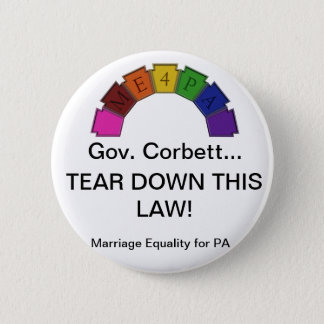 Tear down this Law button