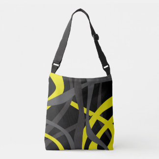 Tear it Up Tote Bag