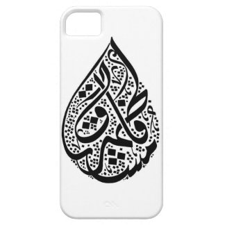 Tear of Love  - iPhone iPhone 5 Covers