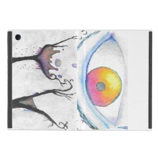Teardrop iphone case