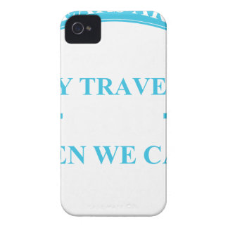 tears+are+prayers iPhone 4 case
