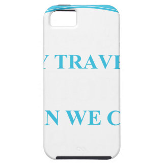 tears+are+prayers iPhone 5 case