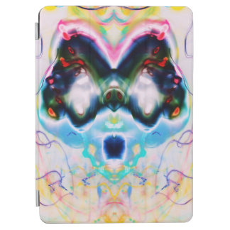 Tears of a Clown iPad Air and Air 2 Cover iPad Air Cover