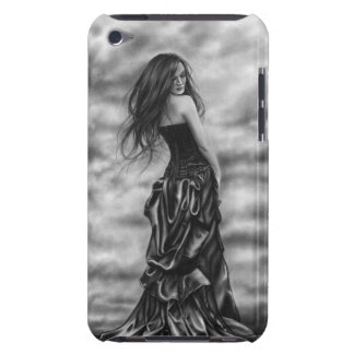 Tears of yesterday iPod Case