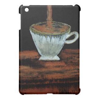 Teatime iPad Mini Covers