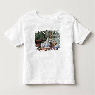 Teatime Tshirt