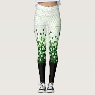 Tech Camouflage 2.0 Leggings