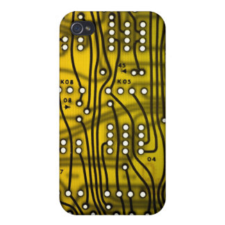 tech Iphone4 casing Case For The iPhone 4