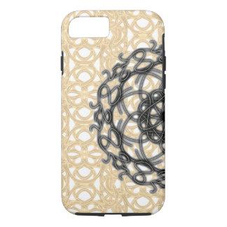 ~Tech~Lace~ Cloudy Autumn Dream ~ Case-Mate iPhone Case