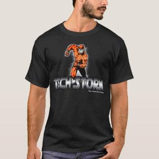 Tech Storm ! T-Shirt