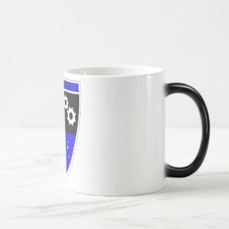 Tech Studies Mug