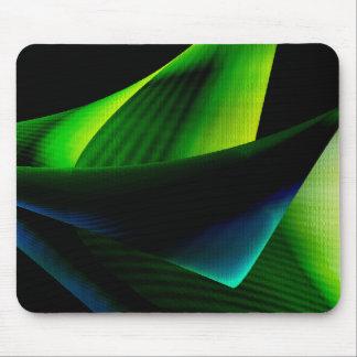 Tech Tec3 Mousepad