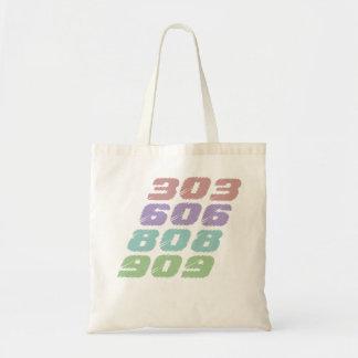 Techno Bag