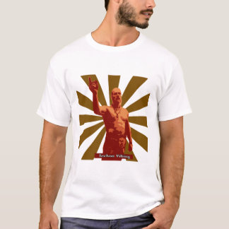 Techno-Viking Tshirt
