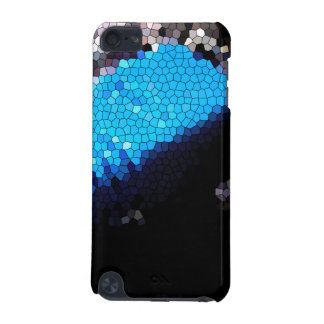 Technologie Coque iPod Touch 5G