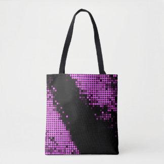 Technology classy bag 1