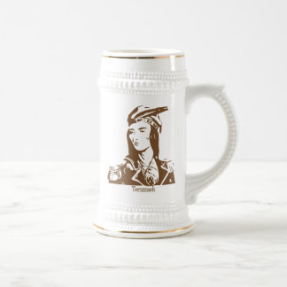 Tecumseh Stein