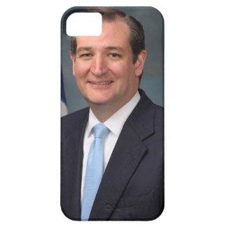 Ted Cruz iPhone 5 Cases