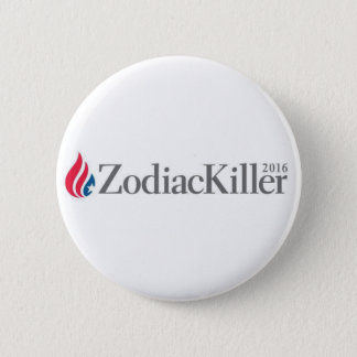 Ted Cruz Zodiac Killer 2016 tumblr button