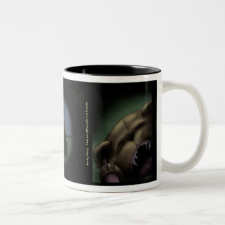 TED Mug