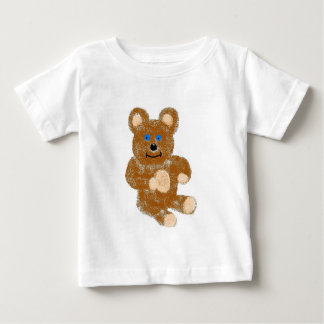 teddy baby T-Shirt