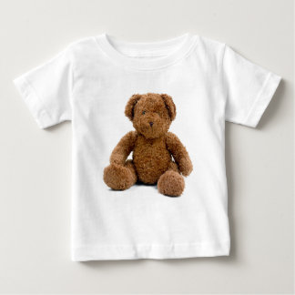 teddy-bear baby T-Shirt