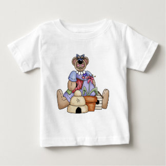 Teddy Bear T-Shirts and Teddy Bear Gifts