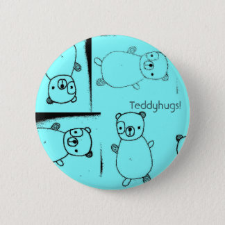 Teddy button