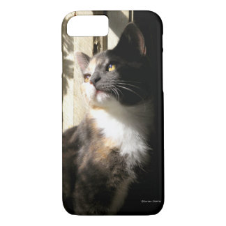 """""""Teddy Mouse"""" iPhone 7 Case"""