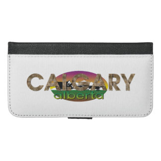 TEE Calgary