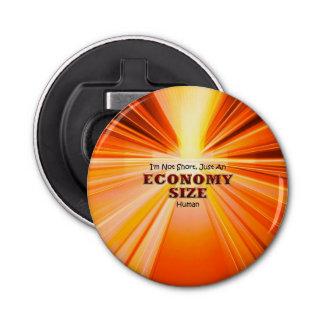 TEE Economy Size Bottle Opener