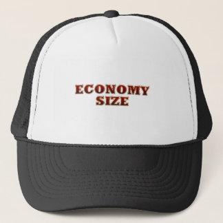 TEE Economy Size Trucker Hat