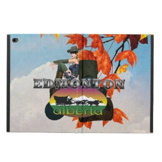 TEE Edmonton