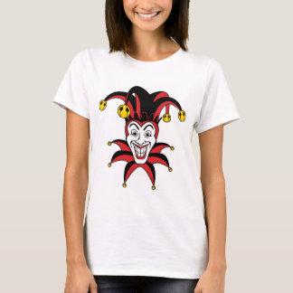 Tee Jester T-shirt