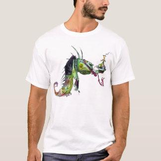 TEE-LIZARD T-Shirt