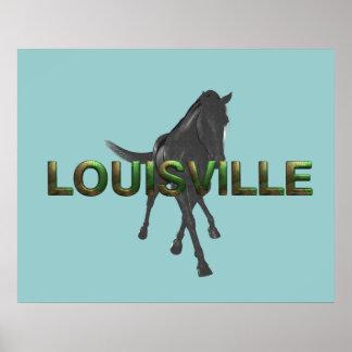TEE Louisville Poster