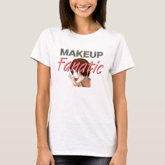 TEE Makeup Fanatic