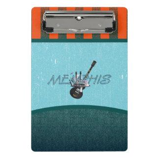 TEE Memphis