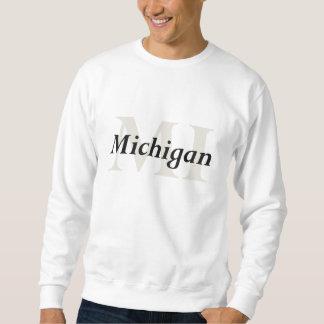 TEE Michigan