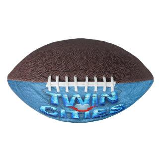 TEE Minneapolis Football