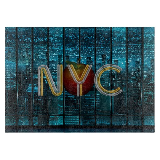 TEE New York City Boards
