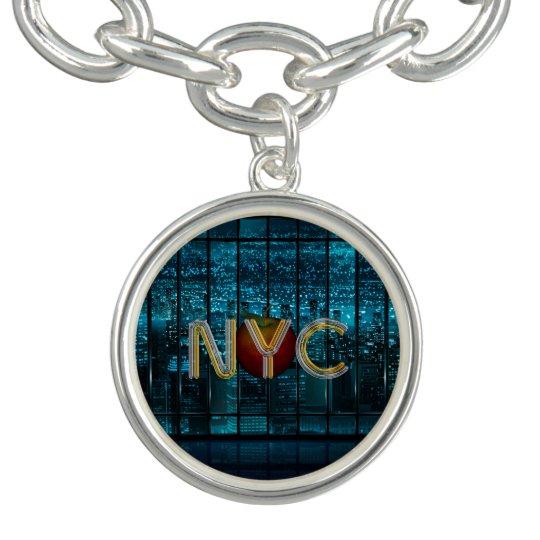 TEE New York City Bracelets