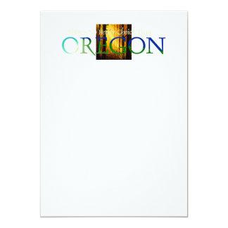 TEE Oregon Card