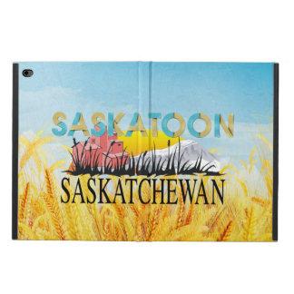 TEE Saskatoon
