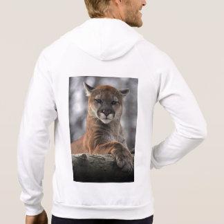 tee-shirt 2017 hoodie