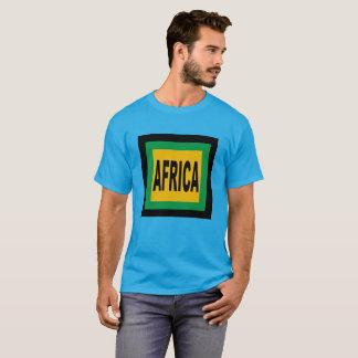 TEE-SHIRT AFRICA T-Shirt