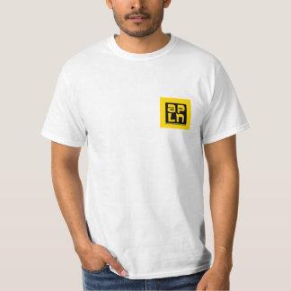 Tee-shirt apln T-Shirt