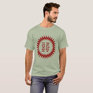 TEE-SHIRT CANADA SPORT T-Shirt