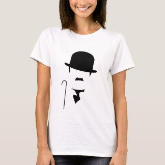 Tee-shirt Charlie C T-Shirt