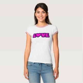 Tee-shirt COILS T-Shirt